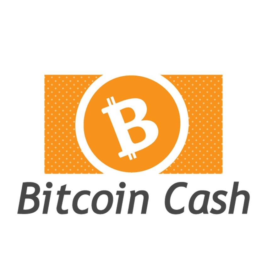 ビットコインキャッシュ画像