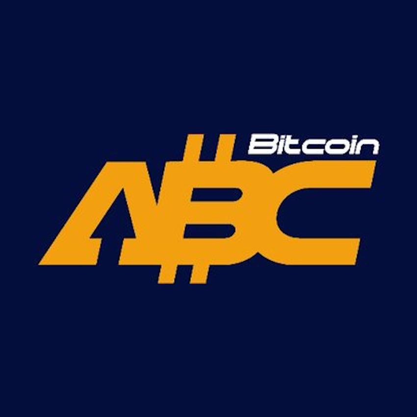 ビットコインABCの画像