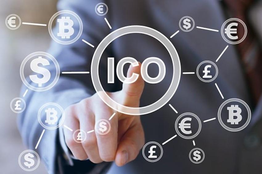 ICO画像