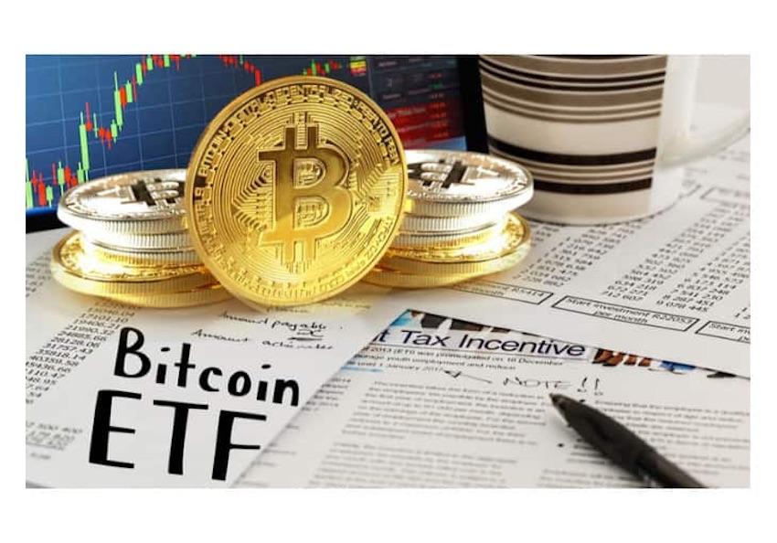 仮想通貨画像1