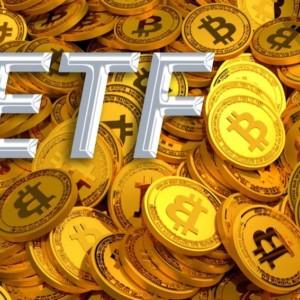 ETF画像1-1