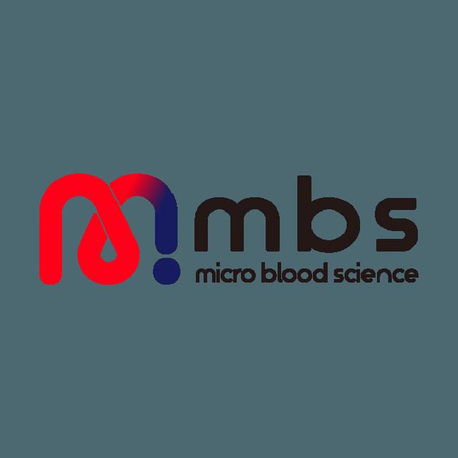 MBS Wallet