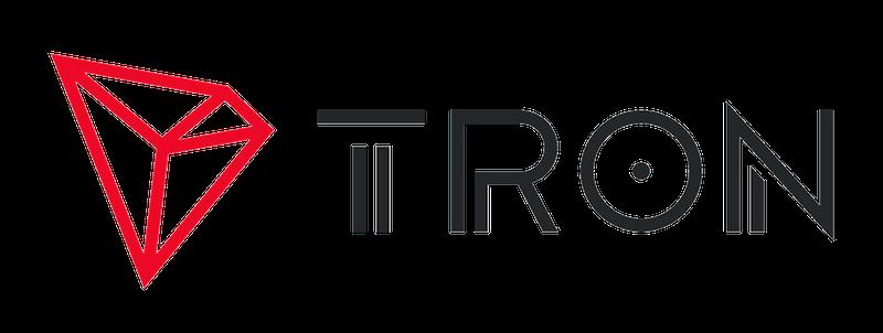 logo-EN-horizontal