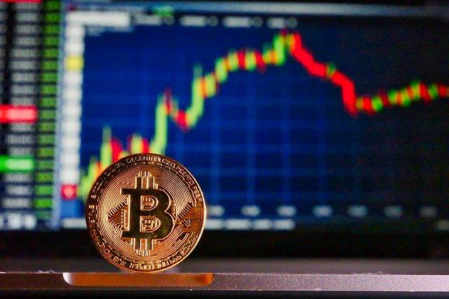 ビットコイン取引所|暗号資産(仮想通貨)ビットコイン(Bitcoin)の購入/取引所【Coincheck(コインチェック)】